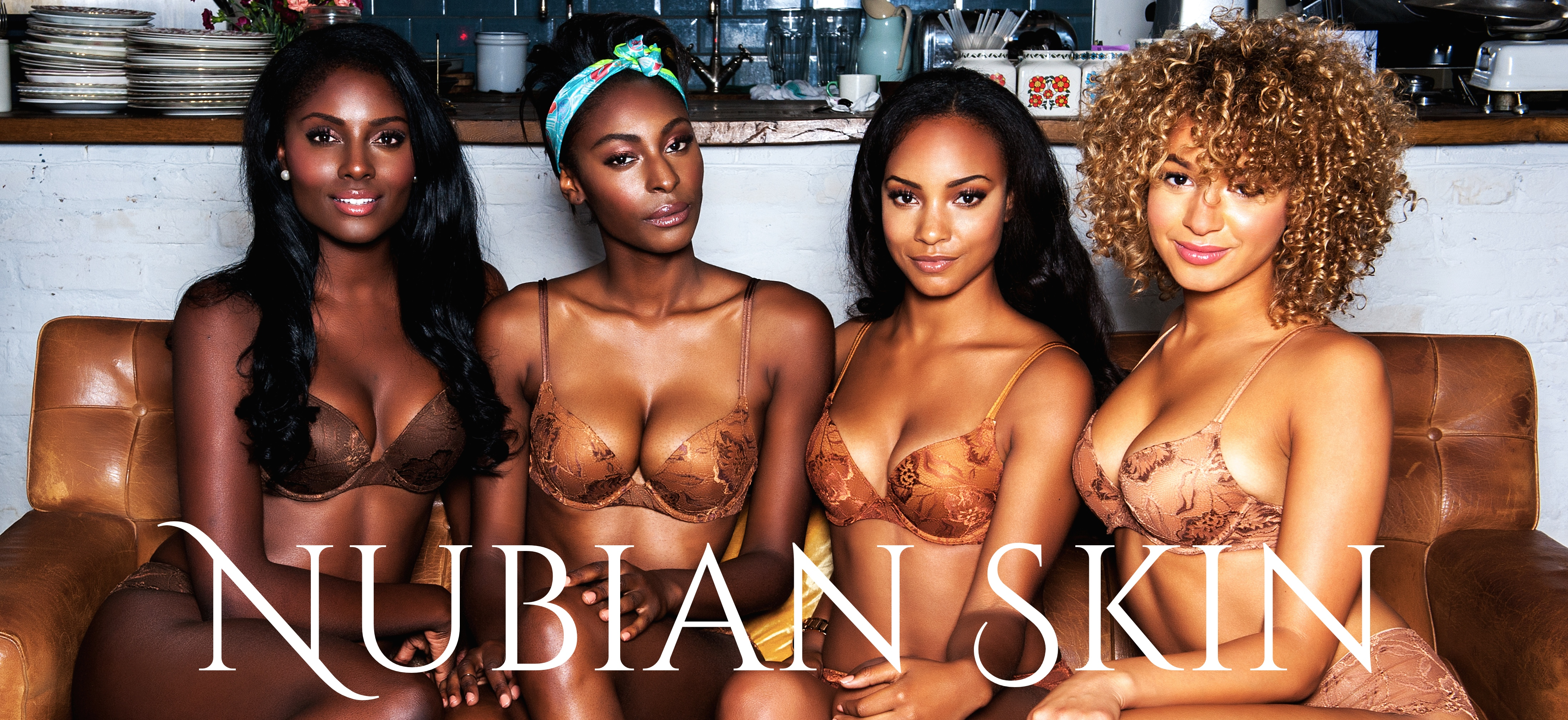 nubian-beauties-naked