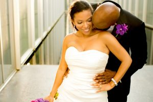 North-Carolina_Wedding_Nouveau_Events052