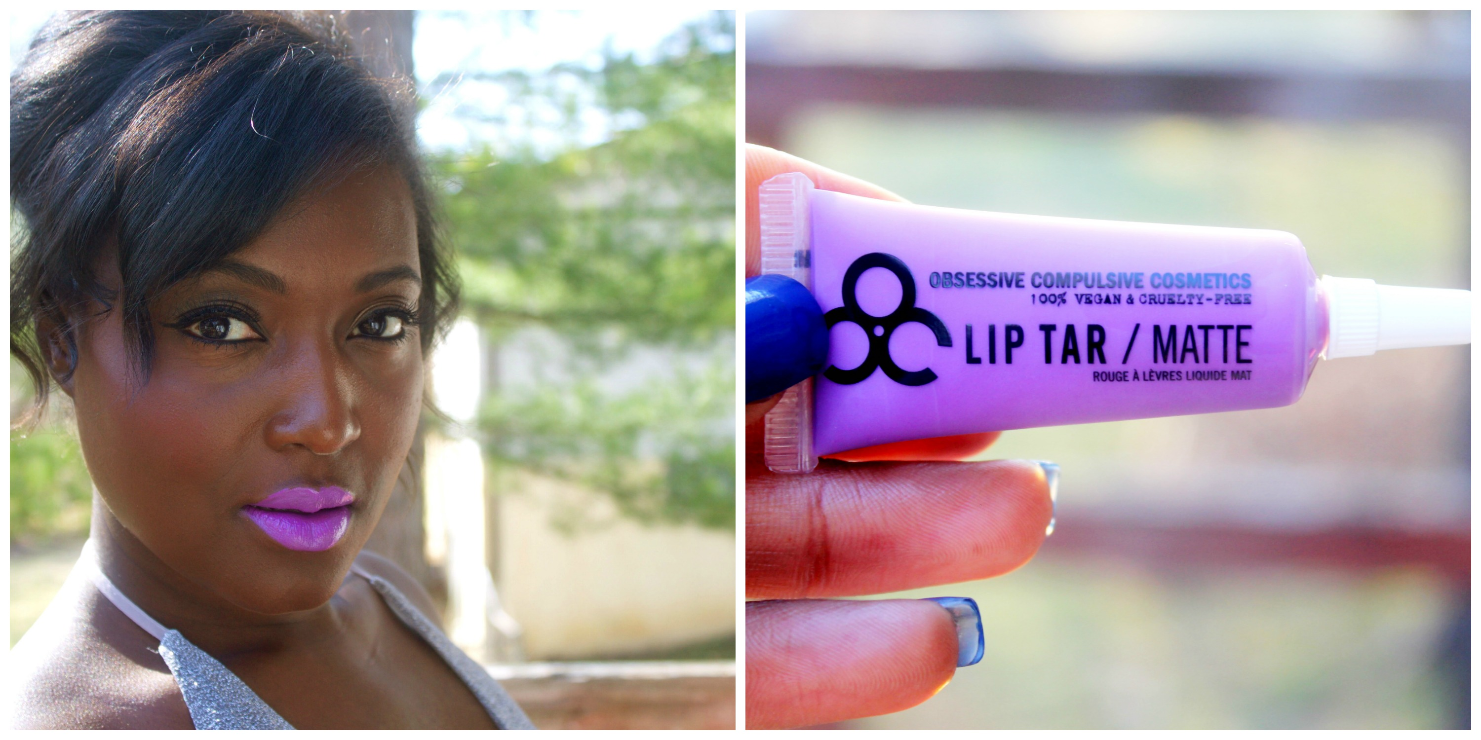 Best Lipstick For Dark Skin Tone And Black Women Colors Shades