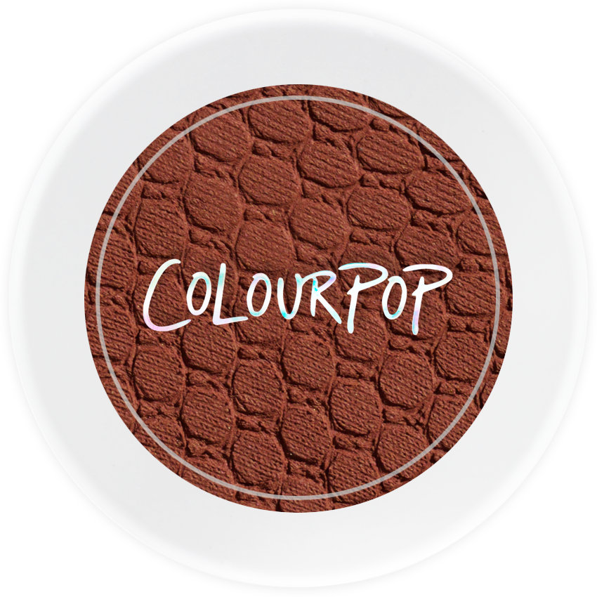 What Beauty Brands Can Learn from Colourpop's Product Colorism Issue